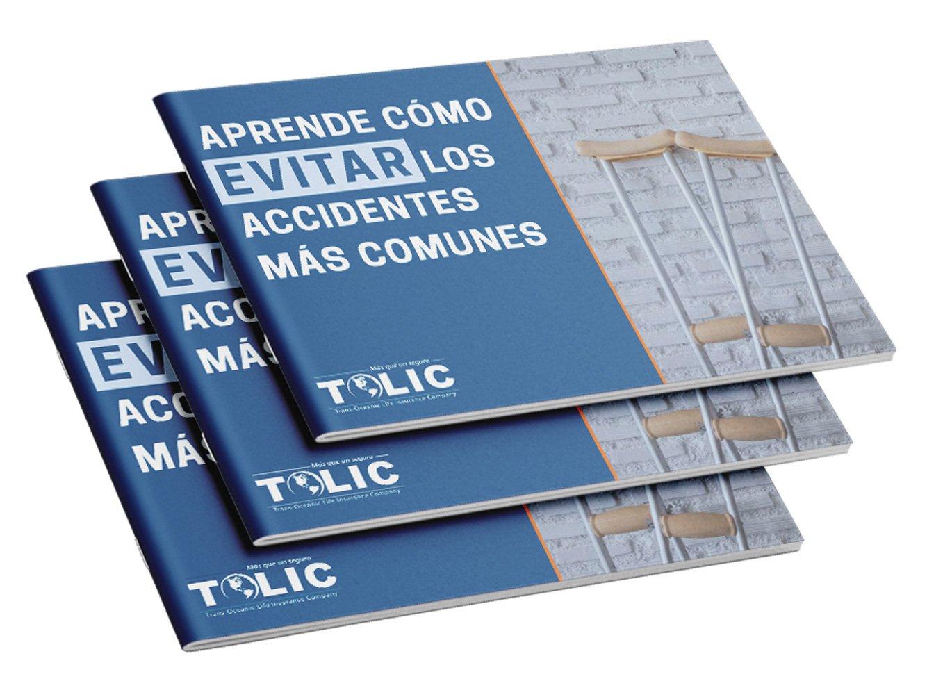 Ebook_AccidenteComunes_TOLIC