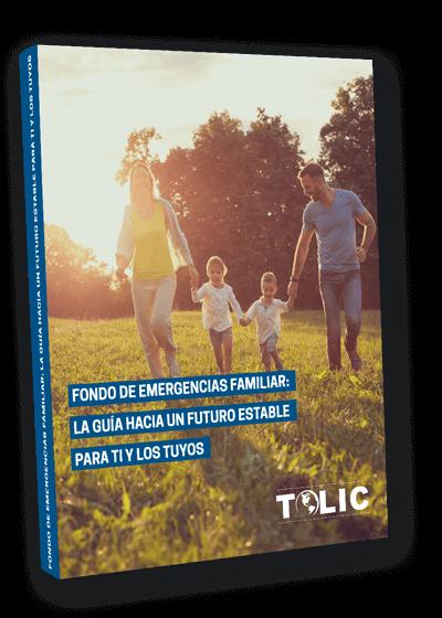 book-mockup_Ebook_FondoEmergenciaFamiliar_Tolic